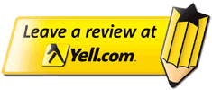 yell write review link